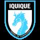 Prediksi Skor Deportes Iquique vs Gremio Porto Alegre 04 Mei 2017