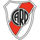 Prediksi Skor Emelec Guayaquil vs River Plate 28 April 2017