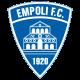 Prediksi Skor Empoli vs Pescara 08 April 2017