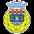 Prediksi Skor FC Arouca vs Belenenses 28 Februari 2017