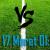 Prediksi Skor FC Krasnodar vs Celta Vigo 17 Maret 2017