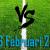 Prediksi Skor FC Krasnodar vs Fenerbahce 16 Februari 2017