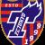 Prediksi Skor FC Tokyo vs Omiya Ardija 10 Mei 2017