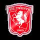 Prediksi Skor FC Twente Enschede vs PSV Eindhoven 07 April 2017