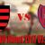 Prediksi Skor Flamengo vs San Lorenzo 09 Maret 2017
