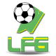 Prediksi Skor French Guiana vs Canada 8 Juli 2017 | Bandar Taruhan