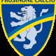 Prediksi Skor Frosinone vs Spezia 25 April 2017