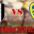 Prediksi Skor Fulham vs Leeds United 08 Maret 2017
