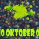 Prediksi Skor FYR Macedonia vs Liechtenstein 10 Oktober 2017 | Bursa Bola
