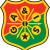 Prediksi Skor GAIS Goteborg vs Osters 25 Juli 2017 | Agen Bola Online