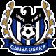 Prediksi Skor Gamba Osaka vs Sanfrecce Hiroshima 07 April 2017