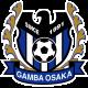 Prediksi Skor Gamba Osaka vs Shimizu S-Pulse 05 Mei 2017