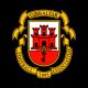 Prediksi Skor Gibraltar vs Cyprus 10 Juni 2017