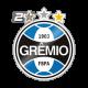 Prediksi Skor Gremio vs Bahia 13 Juni 2017
