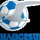 Prediksi Skor Haugesund vs Odd BK 16 Mei 2017