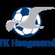 Prediksi Skor Haugesund vs Tromso 2 Juli 2017
