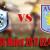 Prediksi Skor Huddersfield Town vs Aston Villa 08 Maret 2017
