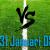 Prediksi Skor Independiente vs Racing Club 31 Januari 2017