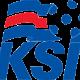 Prediksi Skor Islandia vs Kroasia 12 Juni 2017