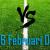Prediksi Skor Ituano FC vs Sao Bento 16 Februari 2017