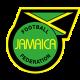 Prediksi Skor Jamaica vs Kanada 21 Juli 2017 | Agen Ibcbet Terpercaya
