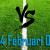 Prediksi Skor Jong FC Utrecht vs Volendam 14 Februari 2017