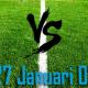 Prediksi Skor KAS Eupen vs Standard Liege 27 Januari 2017