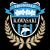 Prediksi Skor Kawasaki Frontale vs Suwon Bluewings 22 Februari 2017