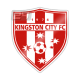 Prediksi Skor Kingston City vs North Geelong Warriors 27 Februari 2017