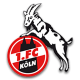 Prediksi Skor Koln vs FSV Mainz 05 20 Mei 2017