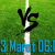 Prediksi Skor LA Galaxy vs Portland Timbers 13 Maret 2017