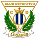 Prediksi Skor Leganes vs Celta Vigo 29 Januari 2017