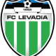 Prediksi Skor Levadia Tallinn vs Cork City 29 Juni 2017