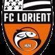 Prediksi Skor Lorient vs Troyes 29 Mei 2017