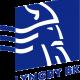 Prediksi Skor Lyngby vs Esbjerg 27 Februari 2017