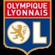 Prediksi Skor Lyon vs Lille 28 Januari 2017