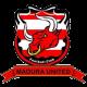 Prediksi Skor Madura United vs Persela 4 Agustus 2017   Bandar Judi Bola
