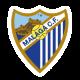 Prediksi Skor Malaga vs Real Madrid 22 Mei 2017