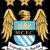 Prediksi Skor Manchester City vs Huddersfield Town 2 Maret 2017