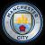 Prediksi Skor Manchester City vs W.B.A 17 Mei 2017