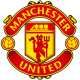Prediksi Skor Manchester United vs West Ham United 13 Agustus 2017 | Judi Bola