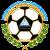 Prediksi Skor Martinique vs Nicaragua 9 Juli 2017 | Situs Bandar Bola