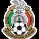 Prediksi Skor Meksiko Vs Republik Irlandia 02 Juni 2017