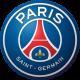 Prediksi Skor Metz vs Paris Saint Germain 18 April 2017