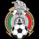 Prediksi Skor Mexico vs El Salvador 10 Juli 2017 | Daftar Judi Bola Online