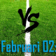 Prediksi Skor Middlesbrough vs WBA 1 Februari 2017