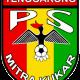 Prediksi Skor Mitra Kukar vs Persiba Balikpapan 28 Juli 2017 | Game Capsa