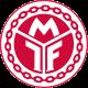 Prediksi Skor Mjondalen IF vs FK Jerv 19 April 2017