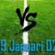 Prediksi Skor Nantes vs Caen 19 Januari 2017
