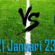 Prediksi Skor Nantes vs Paris Saint Germain 21 Januari 2017